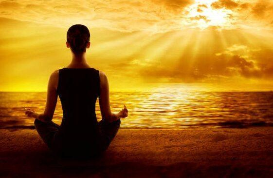 Mindfulness-cosa-si-intende-per-consapevolezza-3-680x365